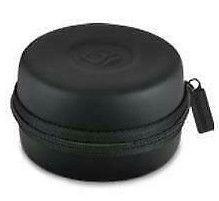 3DConnexion 3D Black Mouse Bag