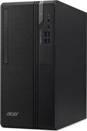 Acer Veriton Essential ES2735G DT.VSJEG.00A