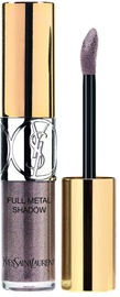 Yves Saint Laurent Full Metal Shadow 4.5ml 03
