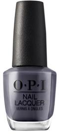 OPI Nail Lacquer 15ml NLI59