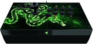 Razer Atrox Arcade Stick for Xbox One