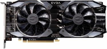 EVGA GeForce RTX 2070 Super XC Gaming 8GB GDDR6 PCIE 08G-P4-3172-KR