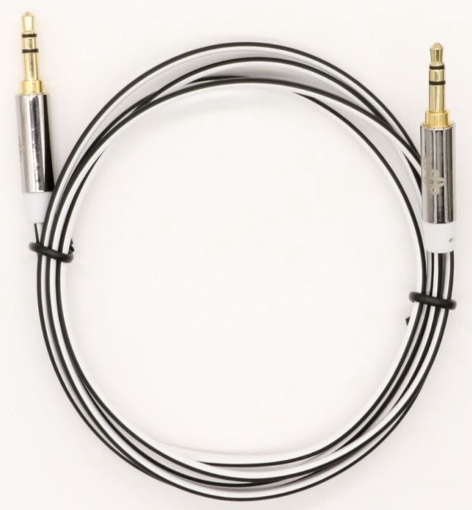 TB Cable 3.5mm / 3.5mm 1.2m