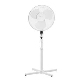 Pastatomas ventiliatorius Clatronic 263700