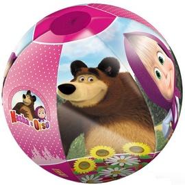 Mondo Masha & The Bear 1166473