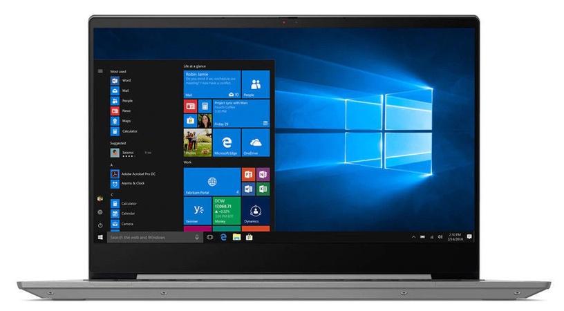 """Nešiojamas kompiuteris Lenovo IdeaPad S540-14API 81NH003VPB AMD Ryzen 5, 8GB/512GB, 14"""""""