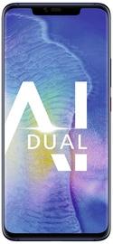 Huawei Mate 20 Pro 6/128GB Dual Midnight Blue