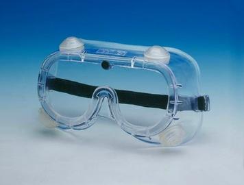Apsauginiai akiniai GF-502
