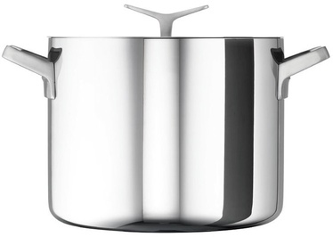 Electrolux Infinite Chef Collection 9029794865 24cm