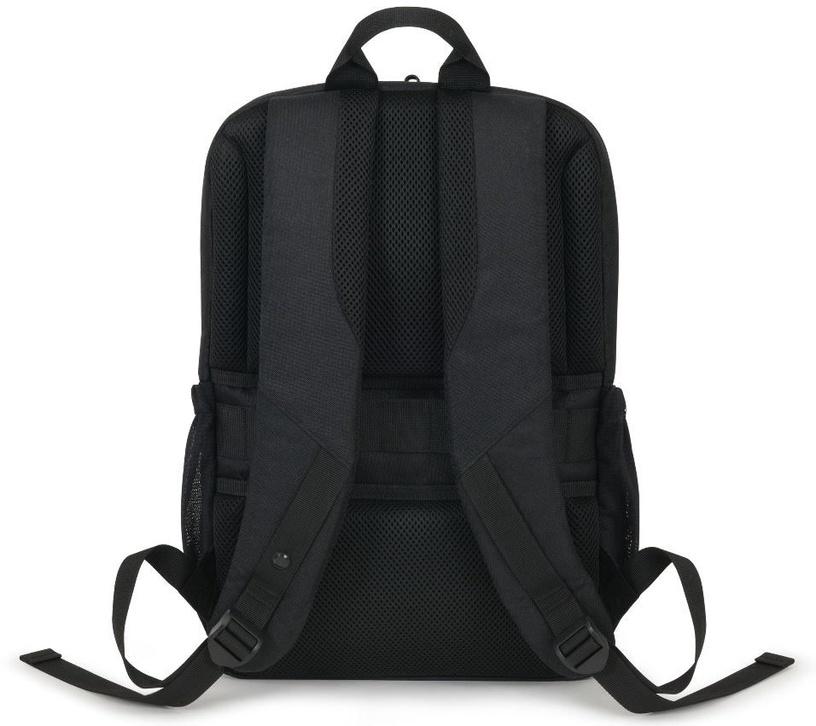 """Dicota Backpack 13 - 15.6"""" black"""