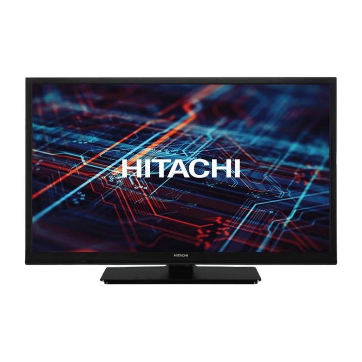 Televiisor Hitachi 24HE2200