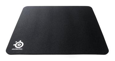 Pelės kilimėlis SteelSeries QcK Mass