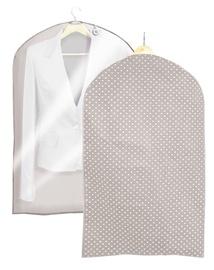 Мешок Ordinett Clothing Bag 60x100cm Camargue
