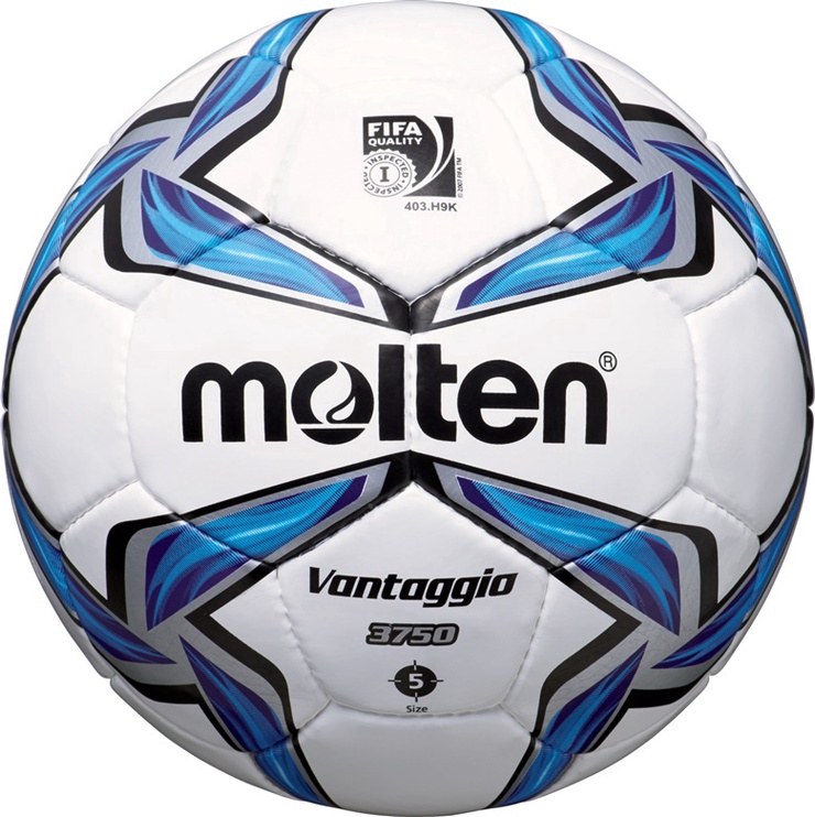 Futbola bumba Molten F5V3750 24