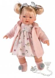 Llorens Doll Aitana Crying 33cm 33112
