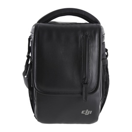 DJI Shoulder Bag For Mavic Black