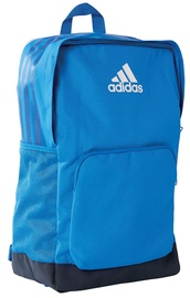Adidas Tiro Blue Navy B46130