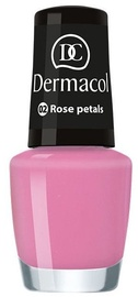 Dermacol Nail Polish 5ml 02