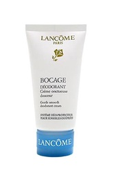 Dezodorants Lancome Bocage Cream, 50 ml