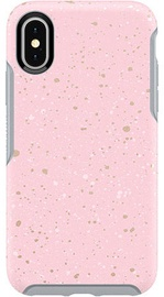 Otterbox Symmetry Series Case For Apple iPhone X/XS Pink