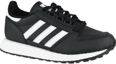 Adidas Forest Grove Junior EG8958 Black/White 35.5