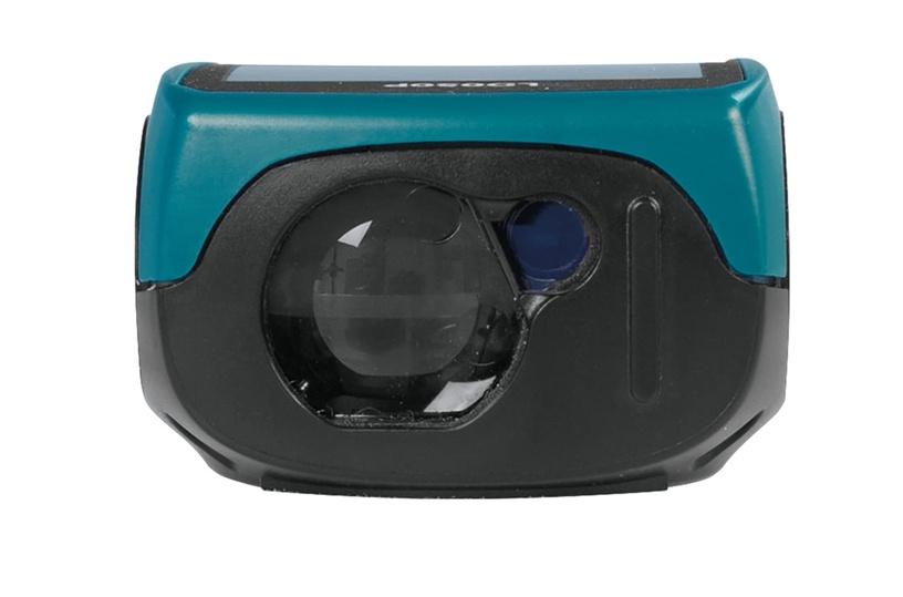 Mõõtmisseade Makita Laser Distance Meter LD050P