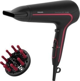 Philips Hairdryer ThermoProtect Ionic HP8238/00