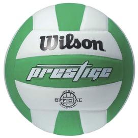 Wilson Prestige Green