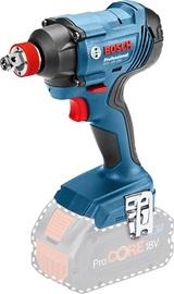 Гаечный ключ Bosch GDX 18V-180 Solo