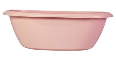 Luma Bath Cloud Pink