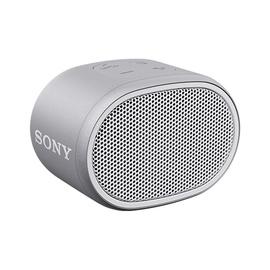 Belaidė kolonėlė Sony SRS-XB01 White, 3 W