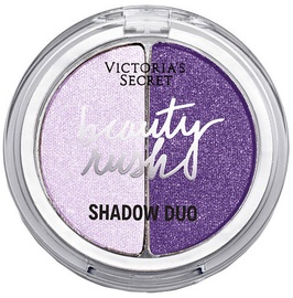 Victoria´s Secret Beauty Rush Shadow Duo 3,4g Pretty Bold