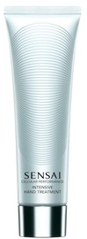 Roku krēms Sensai Cellular Performance Intensive Hand Treatment, 100 ml