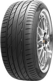 Vasaras riepa Maxxis Victra Sport 5, 235/55 R18 100 Y C A 71