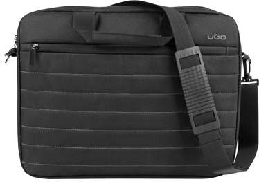 UGO ASAMA BS200 Laptop Bag 15.6