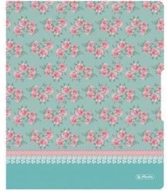 Herlitz Binder A4 Ladylike Roses 11222908