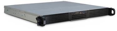 Inter-Tech 1U-10240 ATX