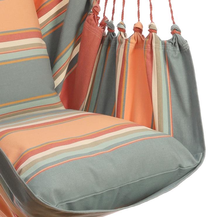 Home4you Homage to Nurses Hammock Chair 130x127cm