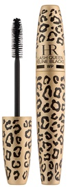 Skropstu tuša Helena Rubinstein Lash Queen Feline Blacks Waterproof Deep Black, 7 g
