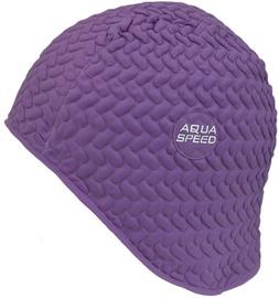 Aqua Speed Bombastic Tic-Tac 09 Violet