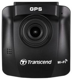 Videoregistraator Transcend DrivePro 230
