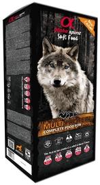 Влажный корм для собак (консервы) Alpha Spirit Multiprotein Complete Soft Dog Food 9kg