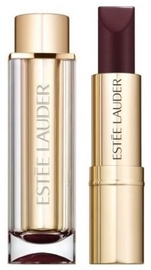 Estee Lauder Pure Color Love Matte 3.5g 450