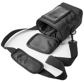 Quadralite Atlas Bag