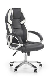 Biroja krēsls Halmar Barton Black/White