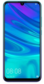 Mobilusis telefonas Huawei P Smart 2019, 64GB, Aurora Blue