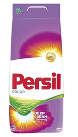 Persil Color Deep Clean Washing Powder 5.85kg