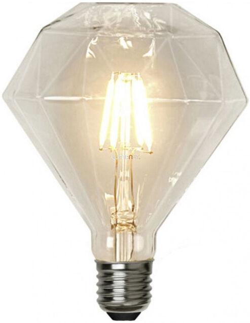 Verners Filament 3.2W DIM