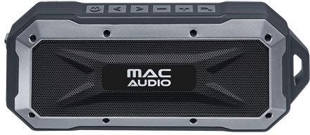 Belaidė kolonėlė MAC AUDIO BT Wild 401