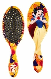 Wet Brush Disney Princess Original Detangler Brush Snow White